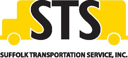 Suffolk Transportation Service