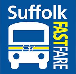 Fast Fare logo